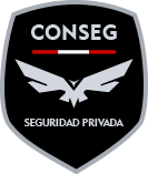 Conseg Seguridad Privada